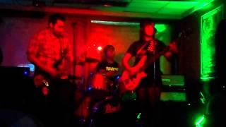 COLCHON DE MOTEL -MASCOTAS (BAR PERLA NEGRA 08-03-14)