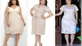 moda evangelica vestidos de festa