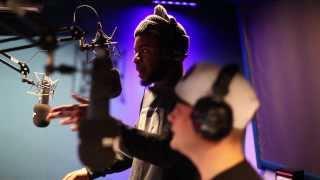 Crissy Criss MC Special