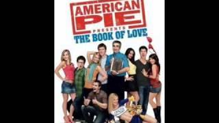Trilha Sonora American Pie 7 Livro do Amor - Music Theme .