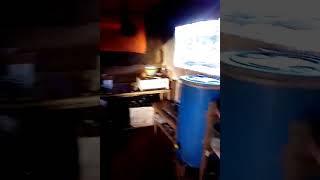 Acampamento dorcelina forlador(3)