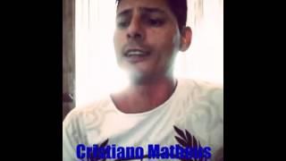 UM BOM PERDEDOR BRUNO E MARRONE/ CRISTIANO MATHEUS