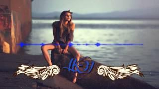 Geo Da Silva & Jack Mazzoni & Alien Cut - Morena [Maury J Remix]