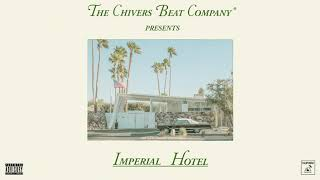 Lana Del Rey Type Beat - Imperial Hotel (Norman Fucking Rockwell 2019)