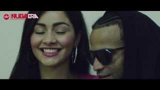 Arcangel In London, Official Concert Video.
