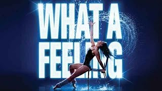 Irene Cara - What a Feeling (Bondiboyz Remix)