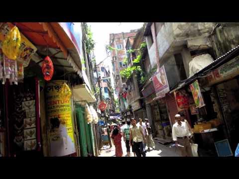 Discover and Expore Bangladesh   By Bangladesh.com