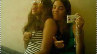 Eu amo você, Irene Moura s2