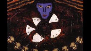 System of a Down- Hypnotize Lyrics