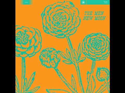 the-men-open-the-door-sacred-bones-indiemusicmatters2