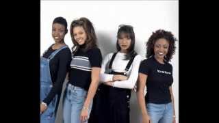 Destiny's Child - Amazing Grace