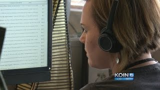 Busiest time for mental health hotline may surprise you
