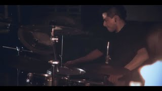 Drop The Silence - Into Disgrace (Official Video)