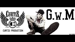 G.w.M - illúzió /2013/