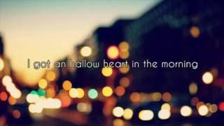 silverbird ● hollow heart (lyrics)