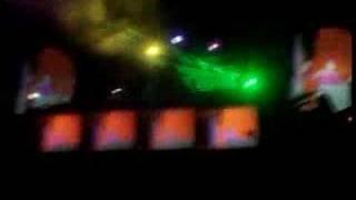 Soul Vibes Edição Especial 1/12/2007 - TALAMASCA - SpaceFm