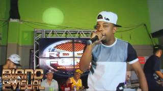 MC TH - A VISÃO DE SEROPÉDICA TA MEC MEC - [ DJ LUKAS OFDP ]