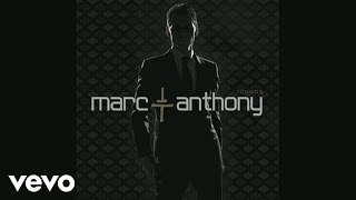 Marc Anthony - Amada Amante