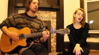 Cigarette Daydreams - Cage The Elephant (Cover)