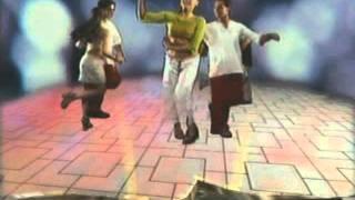 Lucho Bermudez - Tolu-LoboRojo
