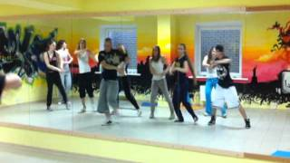 BAYBIK E. - P. Diddy Feat. Keyshia Cole - Last Night