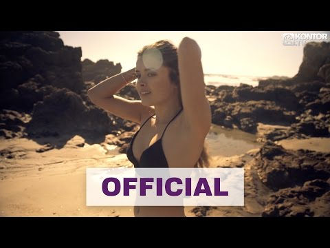 Borgeous & MORTEN - Coffee Can Money (feat. RUNAGROUND) video