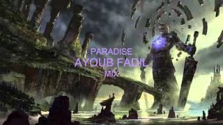 Deep House | Takedown - In Paradise (Original Mix)