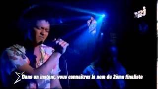 Bruno Mars - When I Was Your Man Legendado