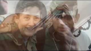 Hermano guerrillero Gene Alfana mpg.mpg