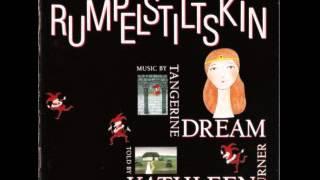 Tangerine Dream Theme Score   Rumpelstiltskin 1991