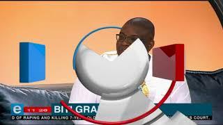 Developments on Biti in Zimbabwe