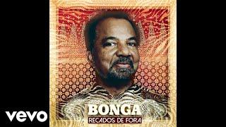 Bonga - Tonokenu (audio)