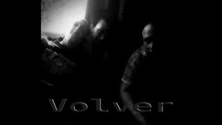 "Volver - ""A Mind of My Own"" Official Music Video"