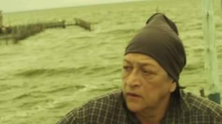 """""""La ciénaga: Entre el mar y la tierra"""" von Manolo Cruz & Carlos del Castillo"""