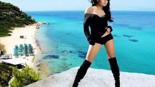[2012] Les Jumo Feat Mohombi - Sexy