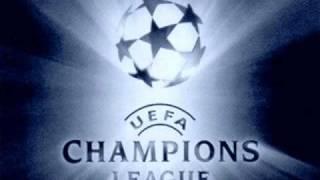hino uefa champions league (completo)