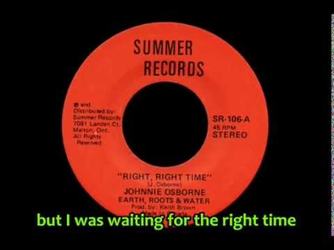 johnny-osbourne-right-right-time-roots-and-message