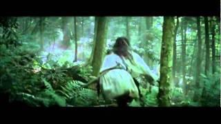 Trailer  L'ultimo dei moicani