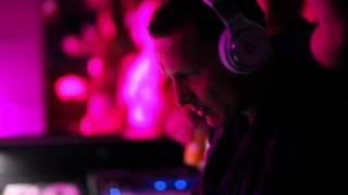 2013.03.02. szombat - Spinnerman, Hooper, Tekk - Club Kiss