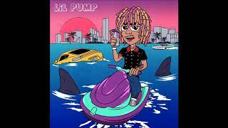 "Lil Pump - ""Crazy"" INSTRUMENTAL"
