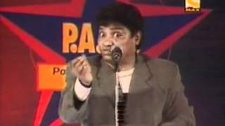 Johny Lever All the Best