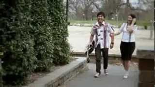 Zomi Mah Ngai Zaw Ing - (Official Music Video)