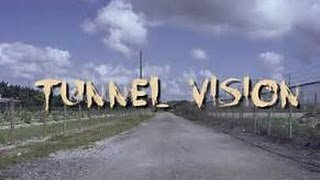 "Kodak black ""tunnel vision"" full song&lyrics"