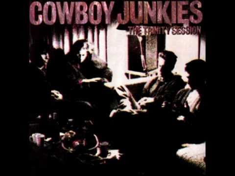 cowboy-junkies-dreaming-my-dreams-with-you-hrvoje-gudelj