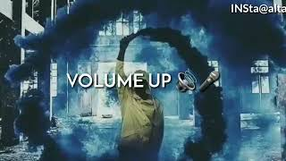 Abusada DJ remix &lyrics