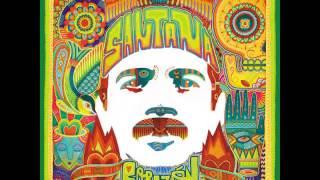 Santana feat. Pitbull - Oye 2014 + DOWNLOAD LINK
