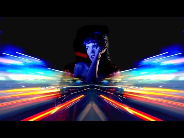 Video oficial de Mujer Divina de Salsangroove
