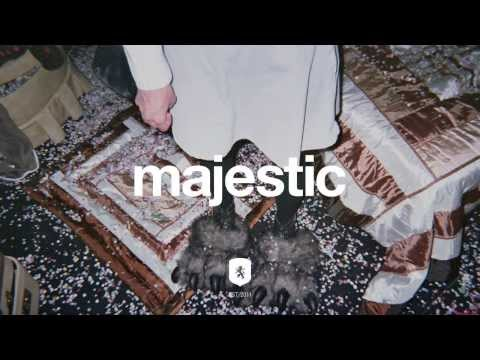 ssion-my-love-grows-in-the-dark-poindexter-remix-majestic-casual
