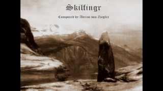 Pagan Dark Music - Skilfingr