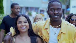 Mally Stakz - On Top (Music Video)